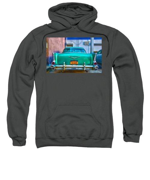 Cruel Summer Sweatshirt