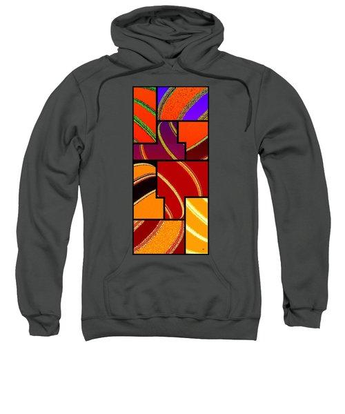 Abstract Fusion 232 Sweatshirt