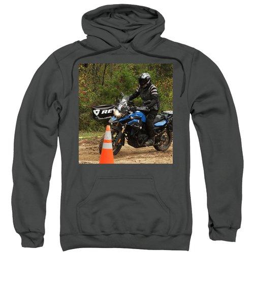 Agile Sweatshirt