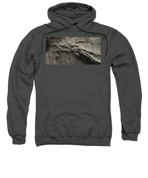 Alien Lines Sweatshirt