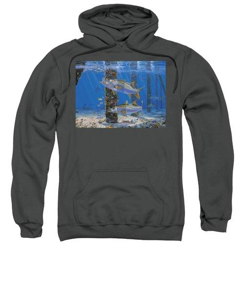 Ambush In0027 Sweatshirt