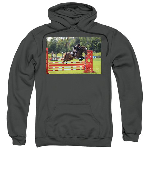 At-su-jumper57 Sweatshirt