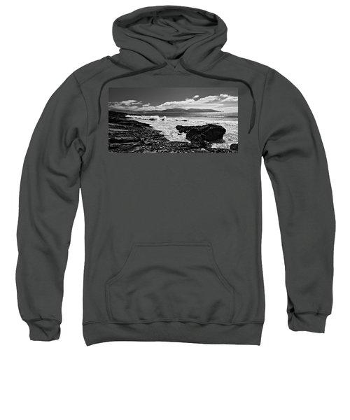 Atlantic Coast / Donegal Sweatshirt