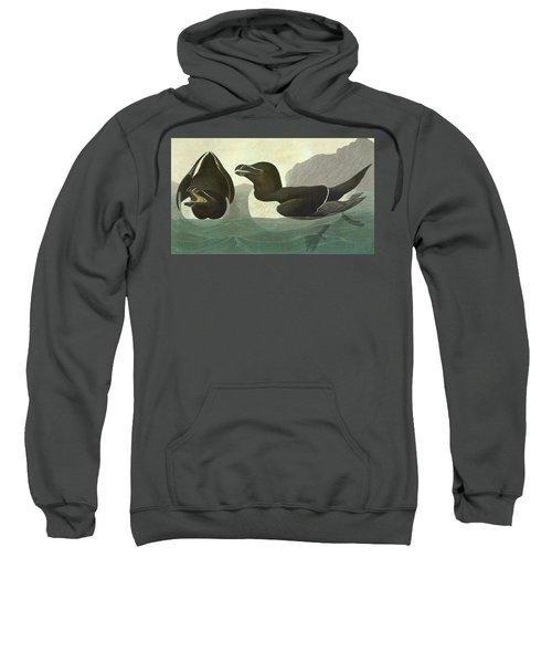 Audubon Razorbill Sweatshirt