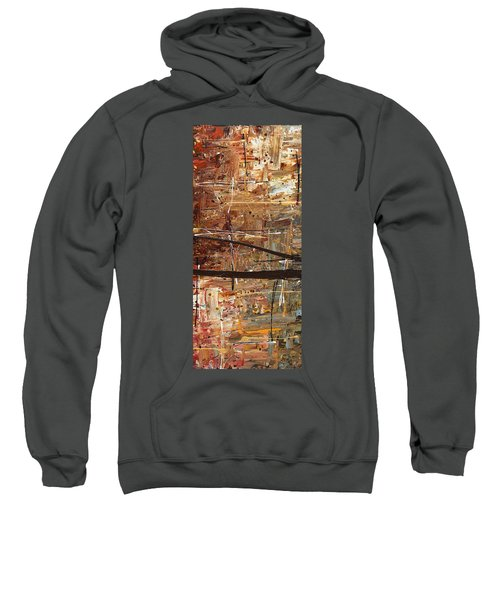 Autumn 2 Sweatshirt