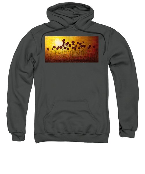 Autumn Valley Sweatshirt