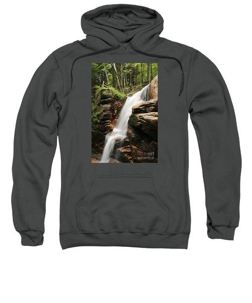Avalanche Falls Sweatshirt