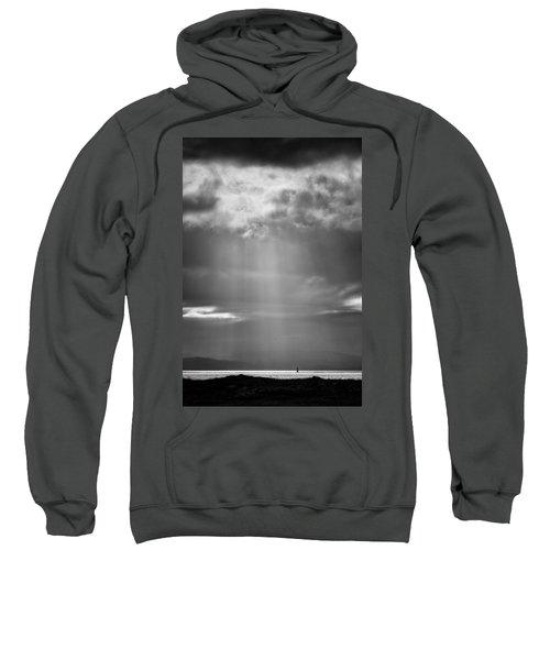 Bay Light Sweatshirt