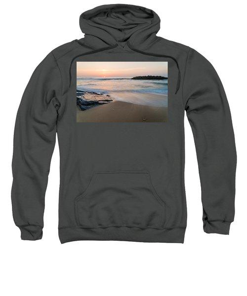 Beach Day Sweatshirt
