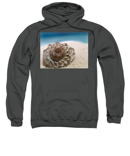 Beach Treasure Sweatshirt