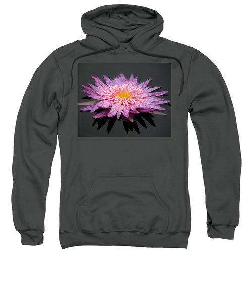 Beautiful Lily Sweatshirt