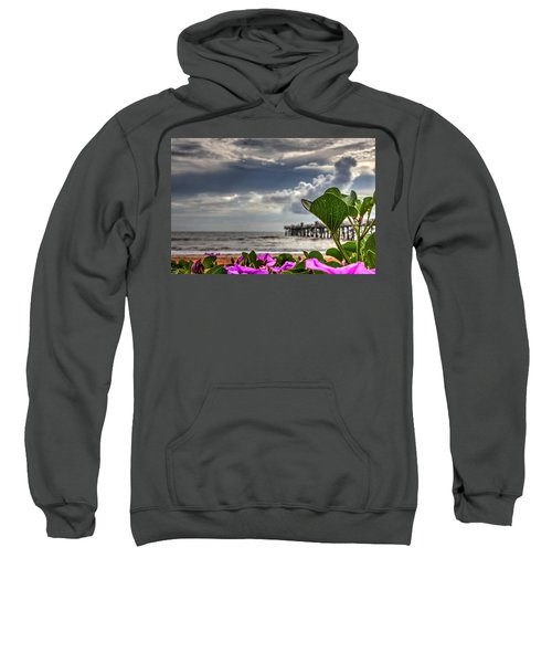 Beautyfulness Sweatshirt