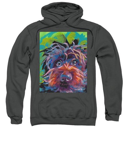 Bedhead Griff Sweatshirt