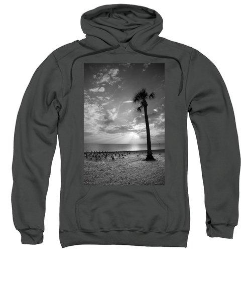 Before Sunset Sweatshirt