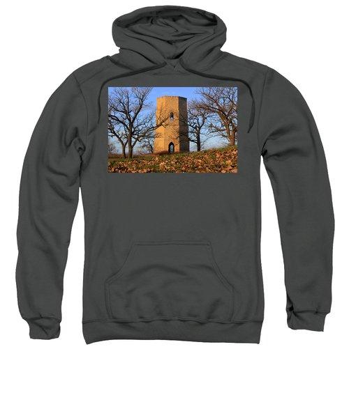 Beloit Historic Water Tower Sweatshirt