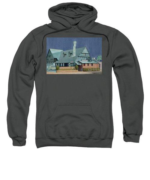 Bergins Sweatshirt
