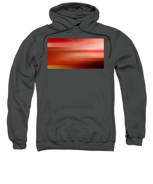 Bless George H W Bush For Saying This Sweatshirt by Sir Josef - Social Critic - ART