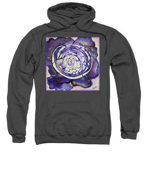 Bloom Iv Sweatshirt