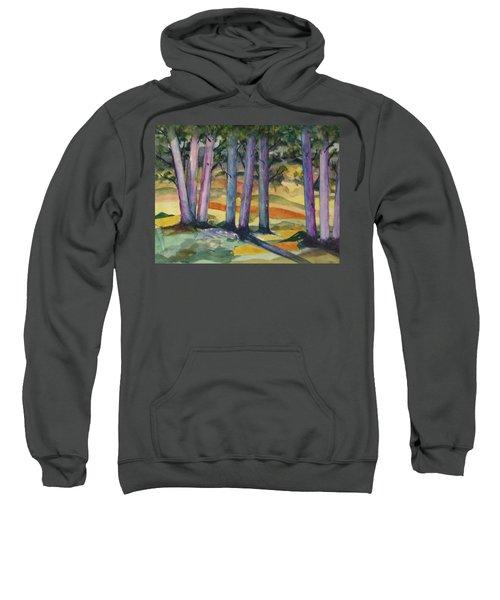 Blue Grove Sweatshirt