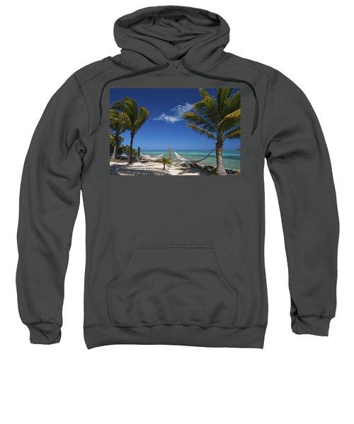 Breezy Island Life Sweatshirt
