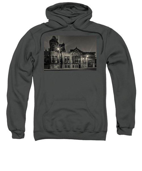Brewhouse 1880 Sweatshirt