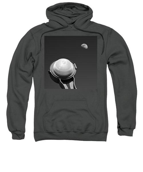 Bridge Light Sweatshirt