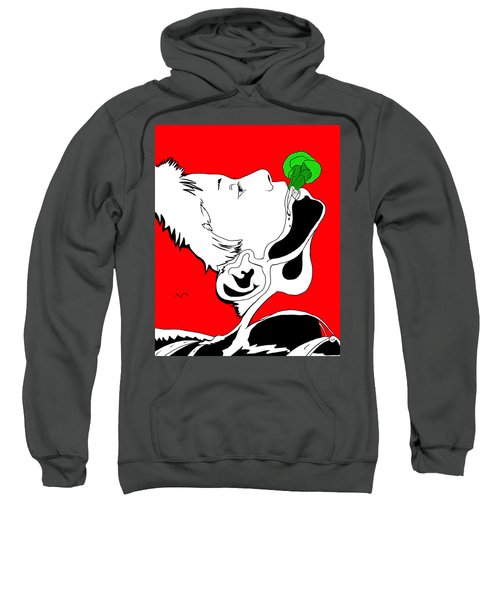 Brocolas Sweatshirt