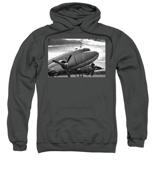 C-47 Skytrain Sweatshirt