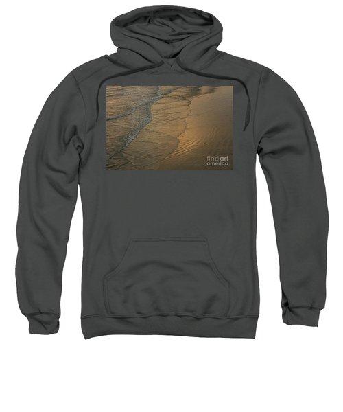 California Waves Sweatshirt