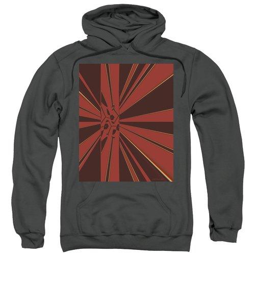 Civilities Sweatshirt