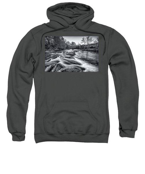 Classic Sedona Sweatshirt