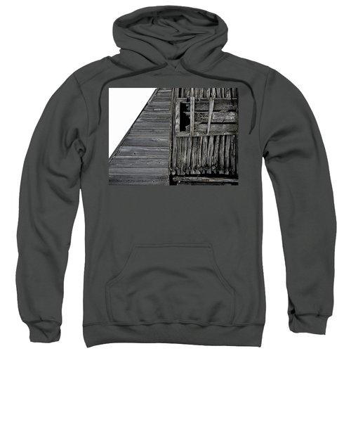 Commons Ford Barn Sweatshirt
