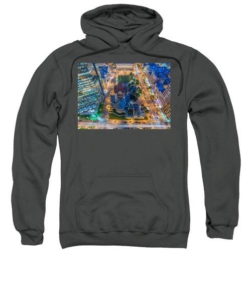 Copley Sweatshirt