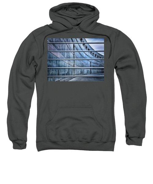 Greytones Sweatshirt