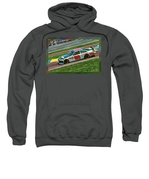 Dale Earnhardt Sweatshirt