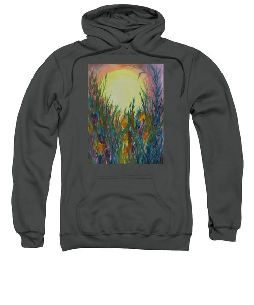 Daydreams Sweatshirt