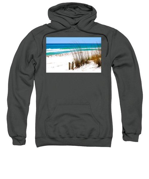 Destin, Florida Sweatshirt