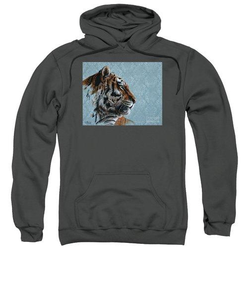 Disengage  Sweatshirt