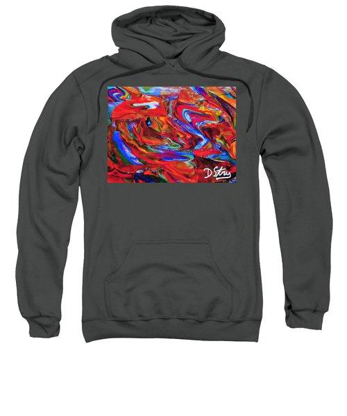 Dogonit Sweatshirt