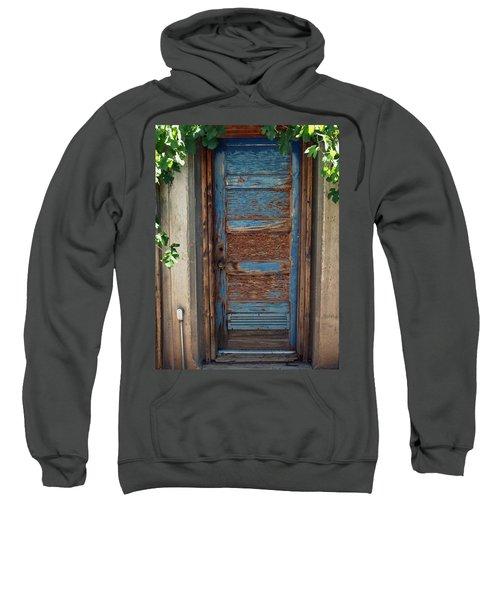Lusk Farm Sweatshirt