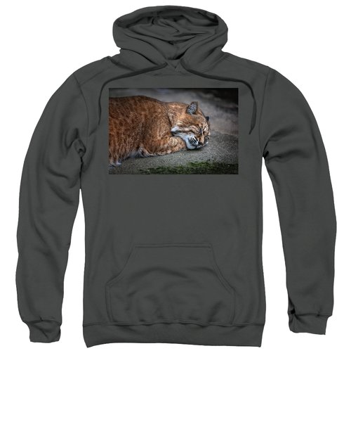 Dream Sweatshirt