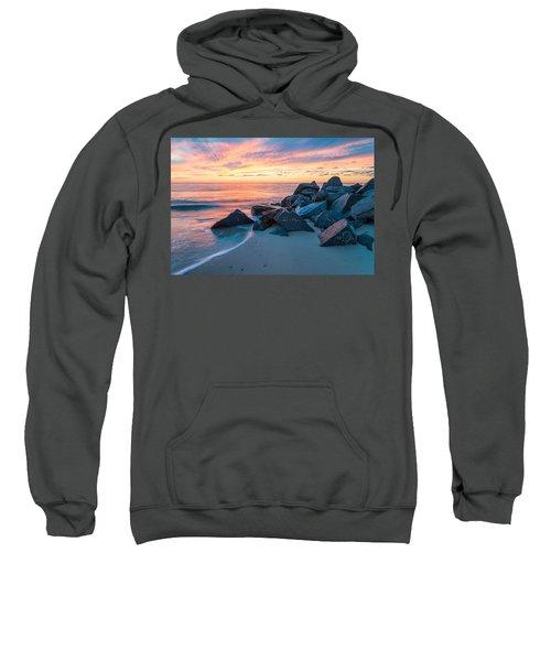 Dream In Colors Sweatshirt