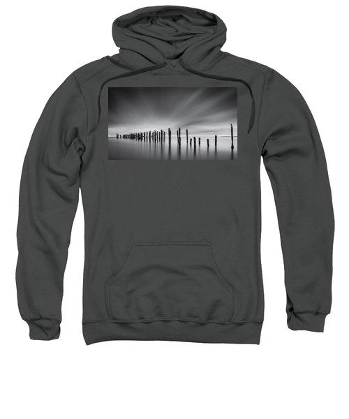 Dreams Of Desolation Sweatshirt