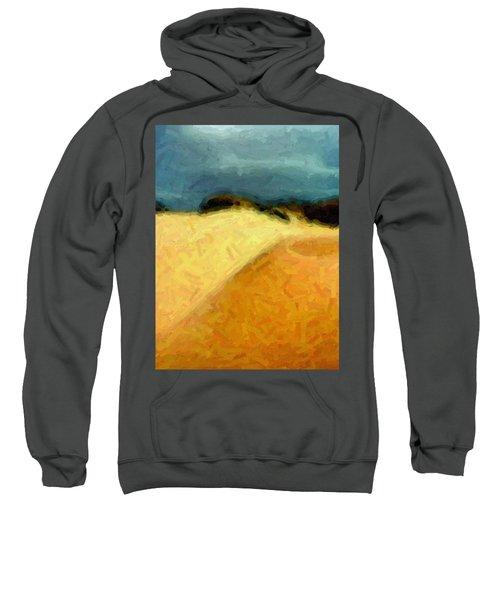 Dunes 1 Sweatshirt