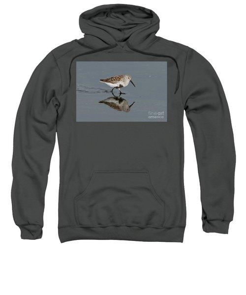 Dunlin Sweatshirt