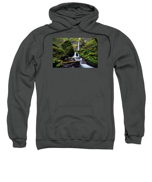 Elowah Falls Sweatshirt