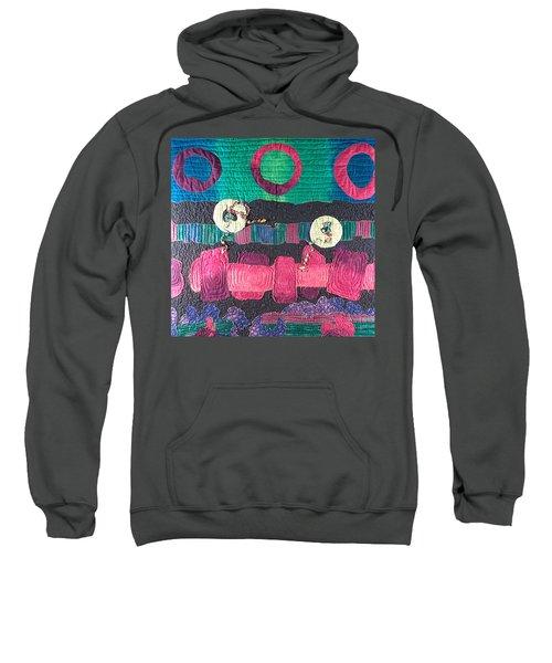 Essential Circles Sweatshirt