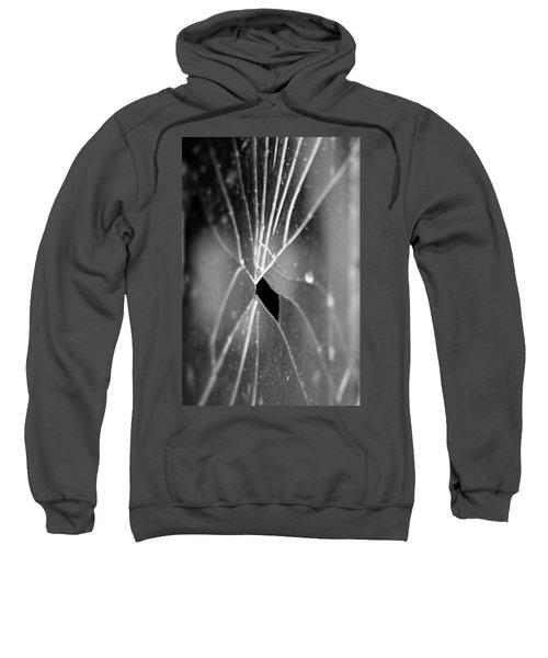 F1.4 Sweatshirt