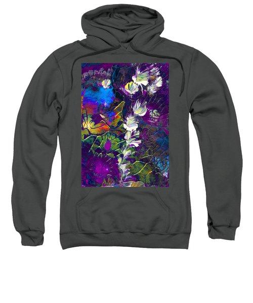 Fairy Dusting Sweatshirt