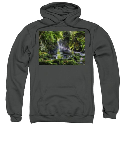 Fairy Glen Sweatshirt